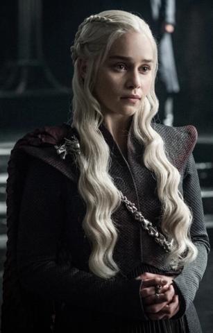 Daenerys_Targaryen_S7_Promo_Image