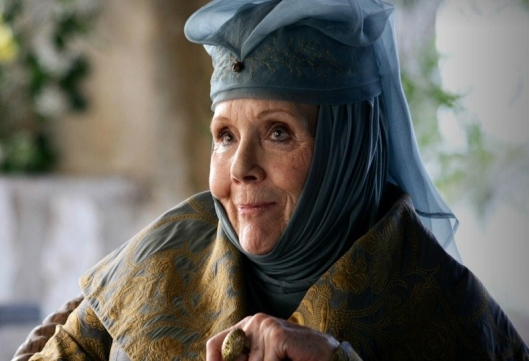 olenna-tyrell-game-of-thrones.jpg