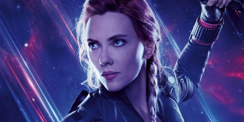 Black-Widow-Avengers-Endgame-feature