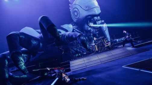 Muse-cyborg-Simulation-Theory-teaser-2019