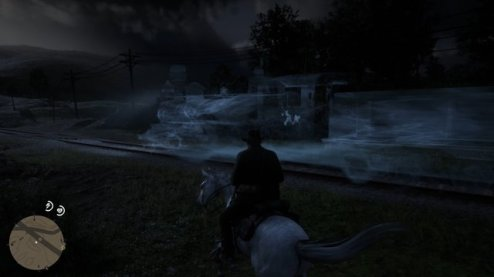 RDR2_EE_GhostTrain03