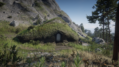 RDR2_POI_42_Mysterious_Hill_Home_01